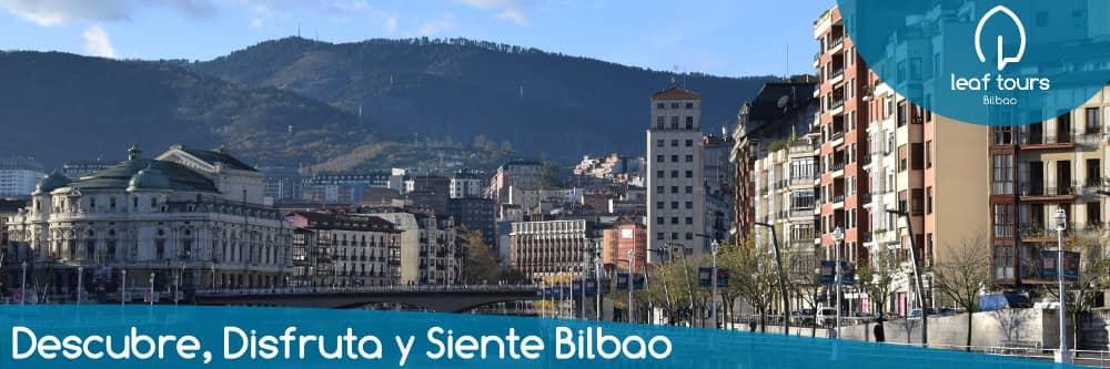 Free Tour Bilbao   Diviértete Descubriendo Bilbao