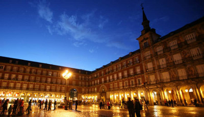 Free Tour Bilbao Siniestro